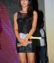 actress-sanjana-stills-at-something-something-audio-launch-4