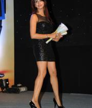 actress-sanjana-stills-at-something-something-audio-launch-5