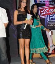 actress-sanjana-stills-at-something-something-audio-launch-6