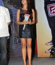 actress-sanjana-stills-at-something-something-audio-launch-7