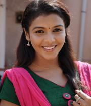 actress-saranya-nag-latest-stills-02