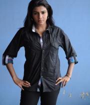 actress-saranya-nag-latest-stills-04