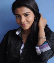 actress-saranya-nag-latest-stills-06