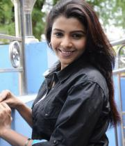 actress-saranya-nag-latest-stills-07