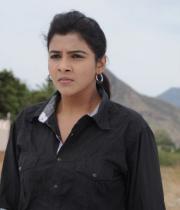 actress-saranya-nag-latest-stills-11