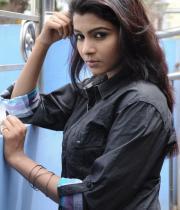 actress-saranya-nag-latest-stills-12