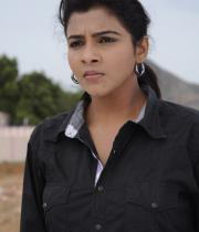 actress-saranya-nag-latest-stills-13