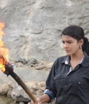 actress-saranya-nag-latest-stills-14