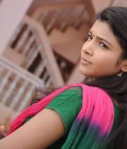 actress-saranya-nag-latest-stills-16