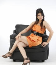 siya-hot-photos-11