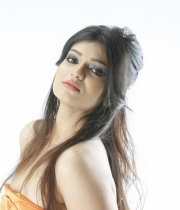 siya-hot-photos-12
