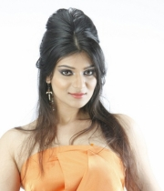 siya-hot-photos-13