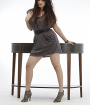 siya-hot-photos-3
