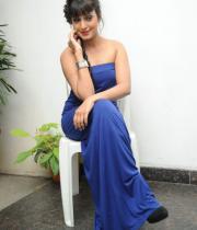 actress-sri-iraa-at-sahasra-audio-launch-10