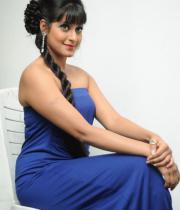 actress-sri-iraa-at-sahasra-audio-launch-11