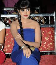 actress-sri-iraa-at-sahasra-audio-launch-12