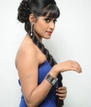 actress-sri-iraa-at-sahasra-audio-launch-13