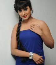 actress-sri-iraa-at-sahasra-audio-launch-15