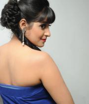 actress-sri-iraa-at-sahasra-audio-launch-16