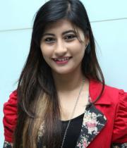 sunitha-latest-photo-stills-1