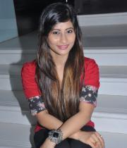 sunitha-latest-photo-stills-10