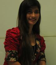 sunitha-latest-photo-stills-11