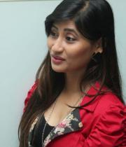 sunitha-latest-photo-stills-12