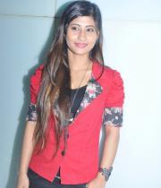sunitha-latest-photo-stills-13