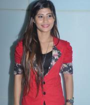 sunitha-latest-photo-stills-2
