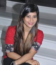 sunitha-latest-photo-stills-3