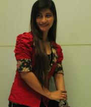 sunitha-latest-photo-stills-4