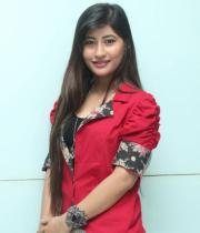sunitha-latest-photo-stills-5