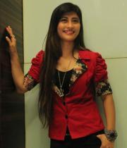 sunitha-latest-photo-stills-6