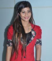 sunitha-latest-photo-stills-7