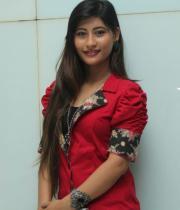 sunitha-latest-photo-stills-8