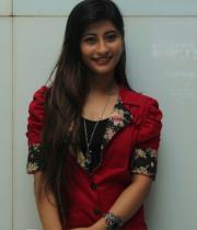 sunitha-latest-photo-stills