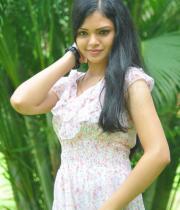 actress-supraja-latest-photo-shoot-stills-01