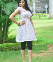 actress-supraja-latest-photo-shoot-stills-02