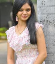 actress-supraja-latest-photo-shoot-stills-03