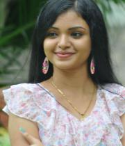 actress-supraja-latest-photo-shoot-stills-04