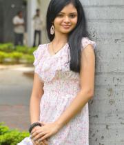 actress-supraja-latest-photo-shoot-stills-05