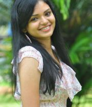 actress-supraja-latest-photo-shoot-stills-06