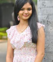 actress-supraja-latest-photo-shoot-stills-07
