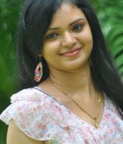 actress-supraja-latest-photo-shoot-stills-08