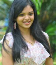 actress-supraja-latest-photo-shoot-stills-09
