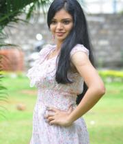 actress-supraja-latest-photo-shoot-stills-10