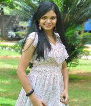 actress-supraja-latest-photo-shoot-stills-12