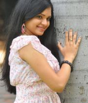 actress-supraja-latest-photo-shoot-stills-13
