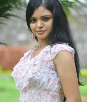 actress-supraja-latest-photo-shoot-stills-14