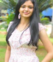 actress-supraja-latest-photo-shoot-stills-15